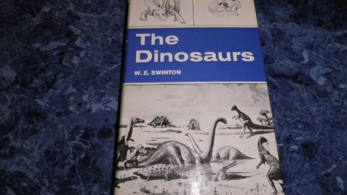 9780045680016: Dinosaurs