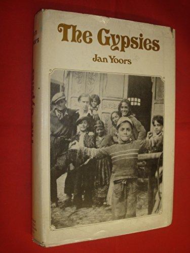 9780045720149: Gypsies, The