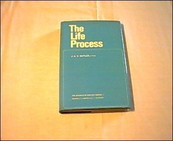 9780045740109: Life Process (Science of Biology)