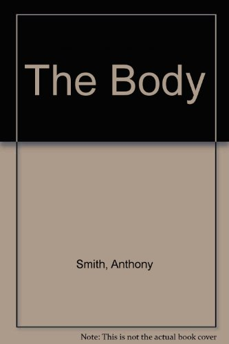 9780046110031: The Body