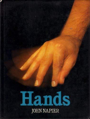 9780046110048: Hands