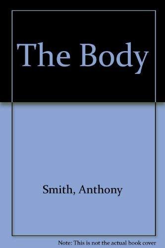 9780046110062: The Body