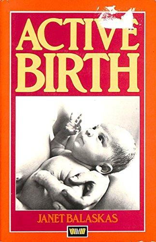 9780046120337: Active Birth