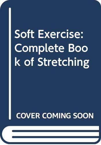 9780046130473: Soft Exercise