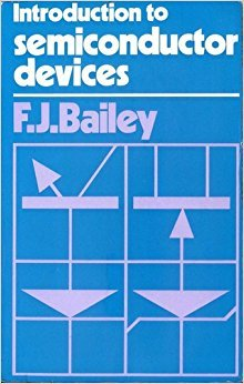 9780046210175: Introduction to Semiconductor Devices