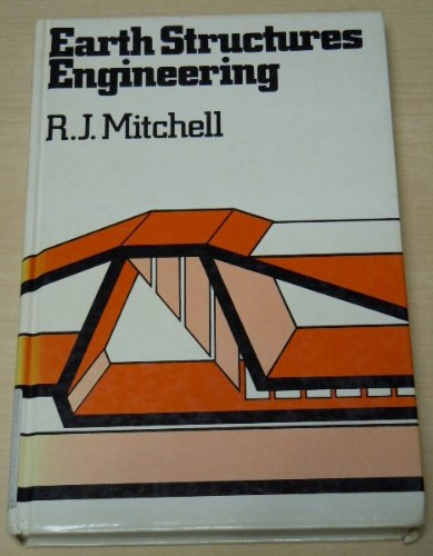 9780046240035: Earth Structures Engineering