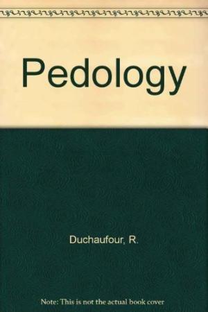 9780046310165: Pedology