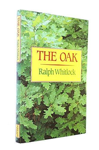 9780046350147: The Oak