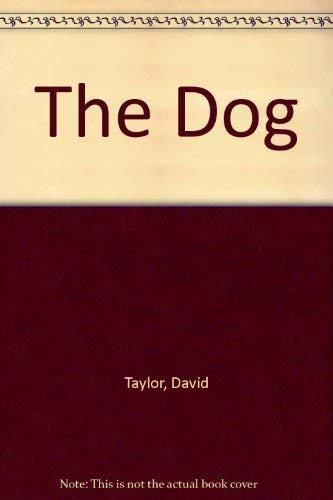 9780046360122: The Dog