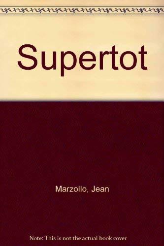 9780046490065: Supertot