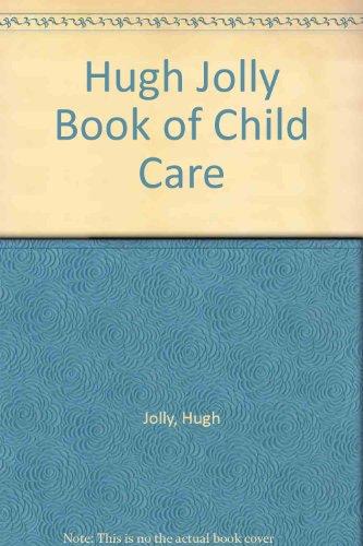 9780046490102: Book of Child Care