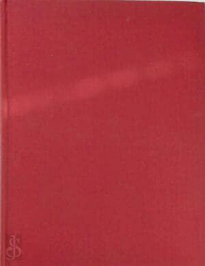 9780047200212: The Life and Work of John Nash Architect.