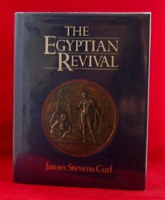 9780047240010: The Egyptian Revival