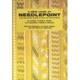 9780047300165: New Look at Needlepoint (Creative Arts & Crafts)