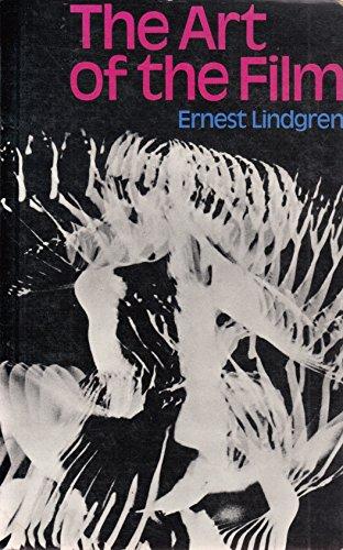 The Art of the Film: Lindgreen Ernest