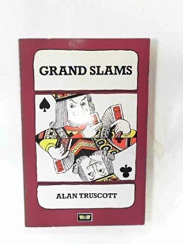 9780047930911: Grand Slams