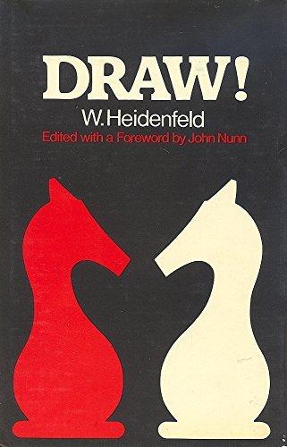 9780047940149: Draw!