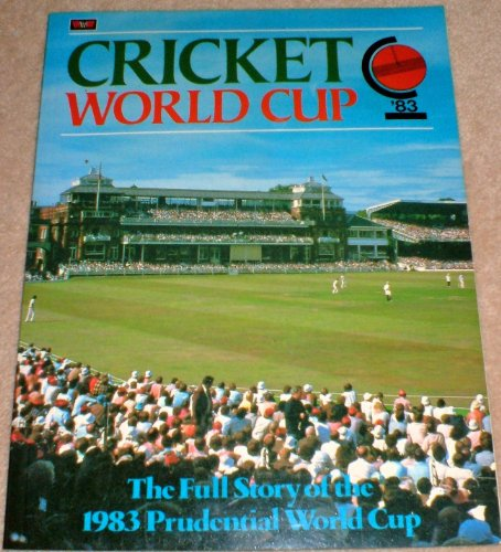 Cricket World Cup '83