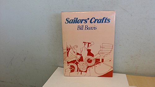 9780047970047: Sailor's Crafts