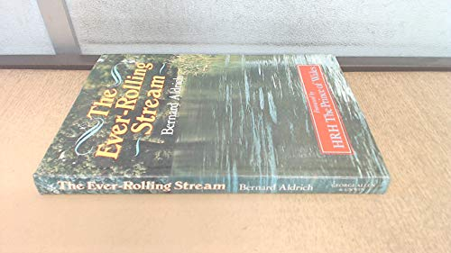 9780047990199: Ever-rolling Stream