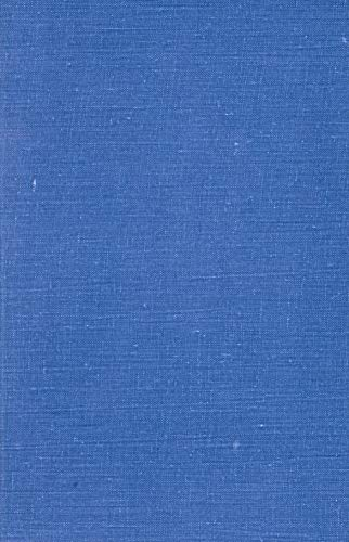 9780048000149: Backgrounds for Joyce's Dubliners
