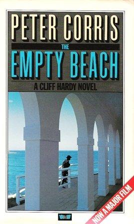 9780048200204: The Empty Beach