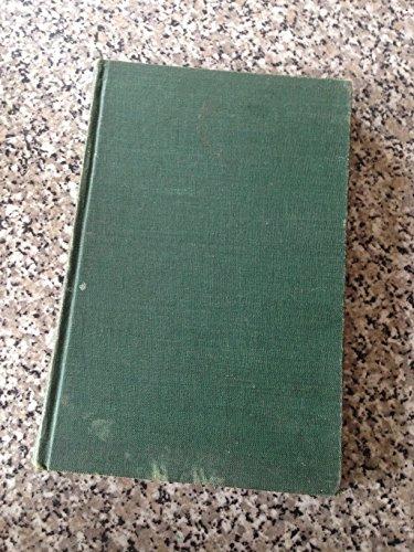 9780048210357: Sir Gawain and the Green Knight