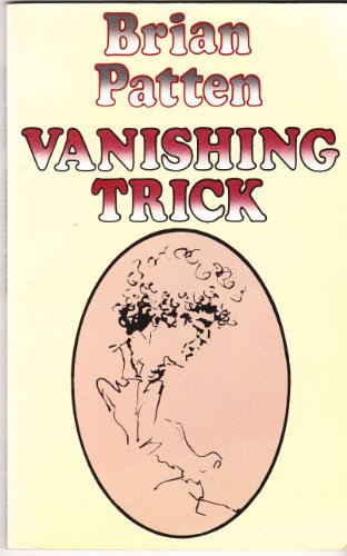 9780048210388: Vanishing Trick