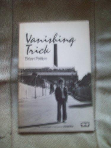 9780048210494: Vanishing Trick