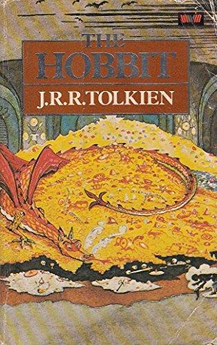 9780048231888: The Hobbit