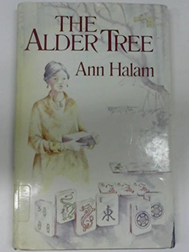 9780048232052: Alder Tree