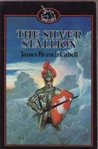 9780048232427: Silver Stallion (Unicorn)