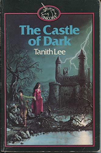 9780048232496: The Castle of Dark