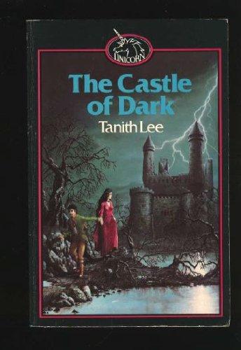9780048232496: The Castle of Dark (Unicorn)