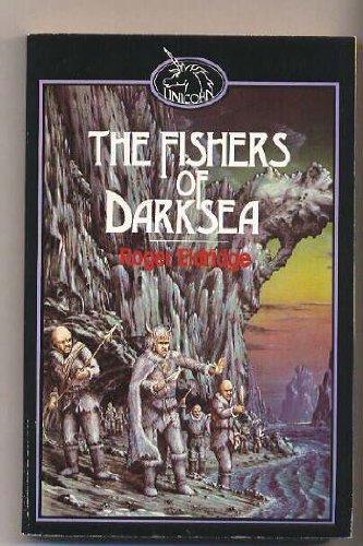 9780048232519: Fishers of Darksea