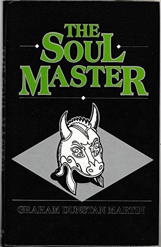 9780048232649: Soul Master