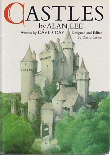 9780048232717: Castles