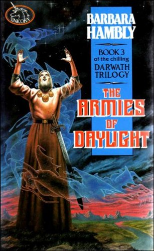 9780048232854: The Armies of Daylight (Unicorn)
