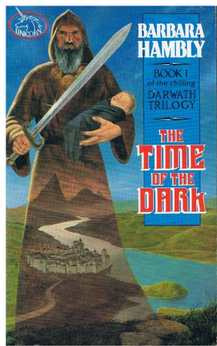 9780048232878: The Time of the Dark (Unicorn)