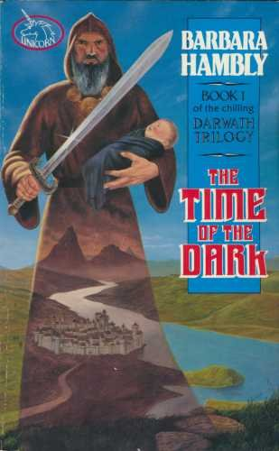 9780048232878: The Time Of The Dark