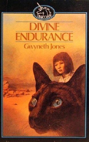 9780048232960: Divine Endurance (Unicorn)