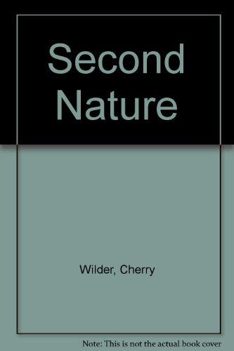 9780048233363: Second Nature