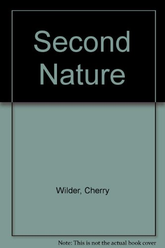 9780048233363: Second Nature