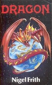 9780048233516: Dragon