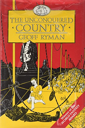 9780048233578: The Unconquered Country