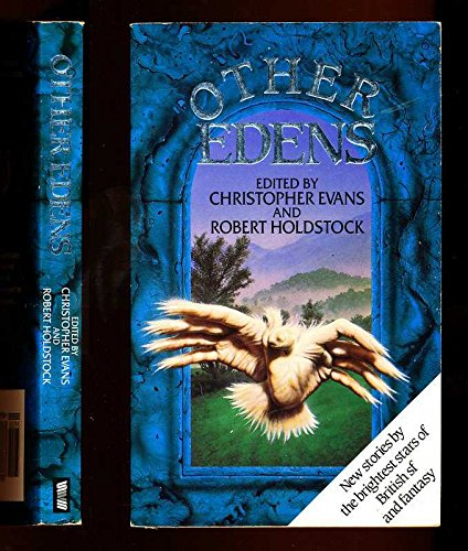 9780048233783: Other Edens: No. 1