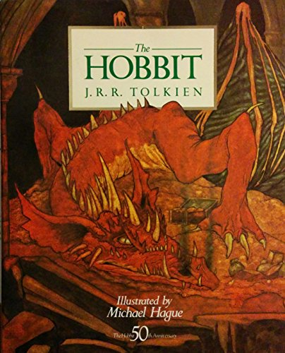 9780048233806: The Hobbit