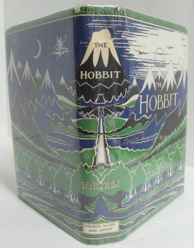 9780048233868: The Hobbit