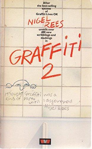 9780048270238: Graffiti 2