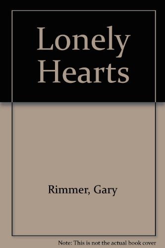 9780048270825: Lonely Hearts
